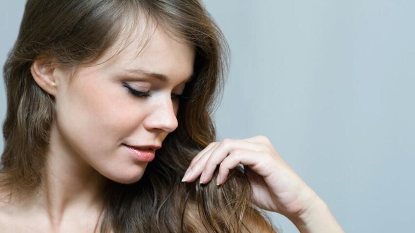 Chute de cheveux : quel produit adopter ?