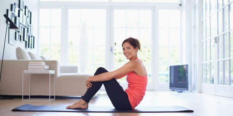 Périnée : pourquoi il faut le muscler