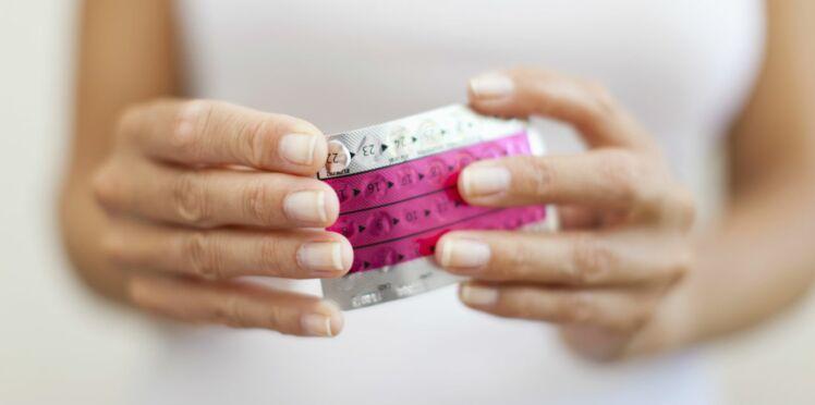 Pilule : halte aux idées reçues