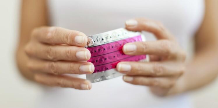 9 idées reçues sur la pilule contraceptive