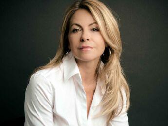 """Simone Rinieri-Grimaldi : """"Il y a toujours un soleil quelque part"""""""