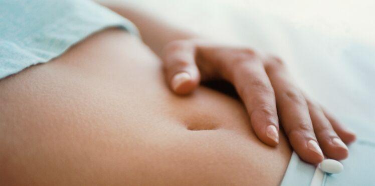 Syndrome prémenstruel : les médecines douces peuvent aider