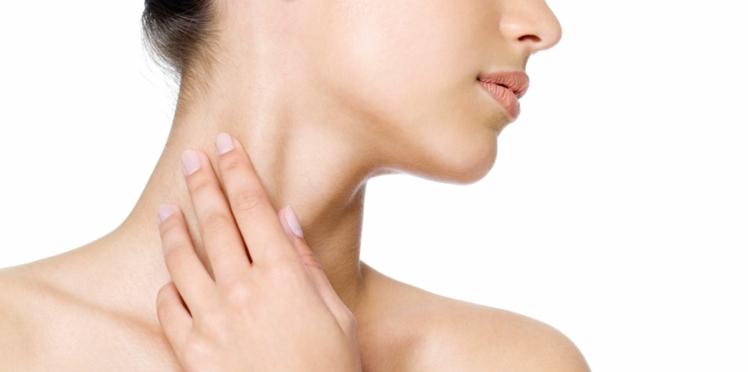 Thyroïde : quand opérer ?