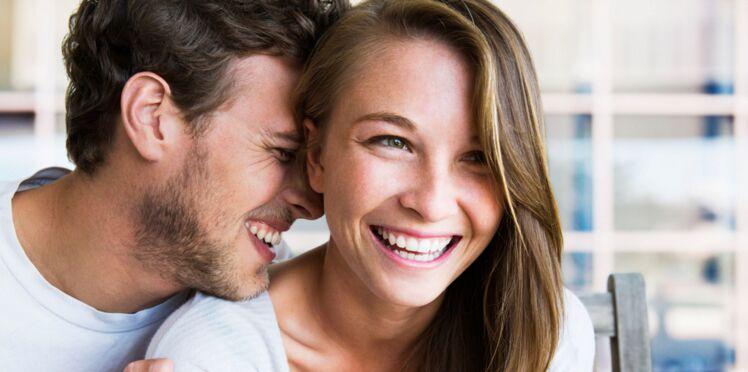 Contraception des jeunes : oui au stérilet !