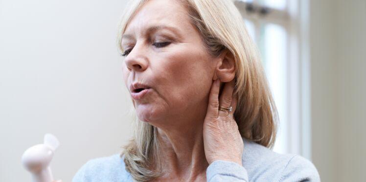 Vrai / Faux : 10 idées reçues sur la ménopause