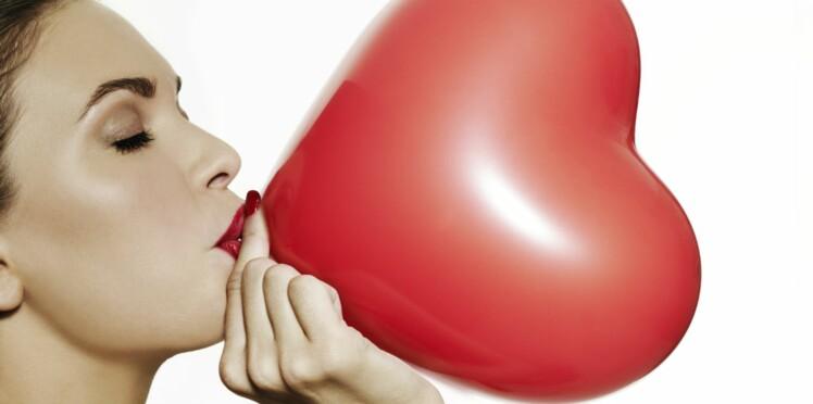 Insuffisance cardiaque : les femmes toujours moins bien soignées que les hommes