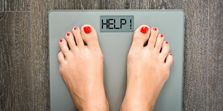 Maigreur constitutionnelle : quand grossir est un défi