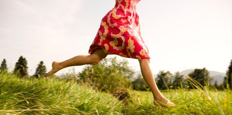 Ménopause : 5 astuces naturelles pour être en pleine forme