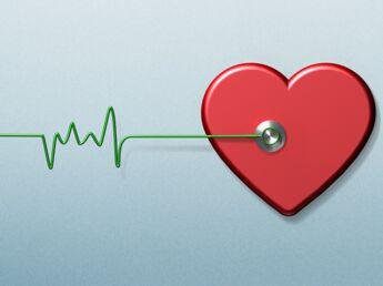 Maladies cardiovasculaires : ne sous-estimez pas les risques