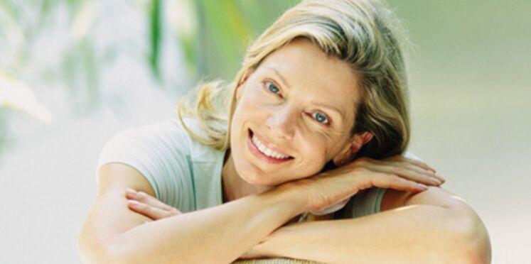 Les médecines douces contre les troubles de la ménopause