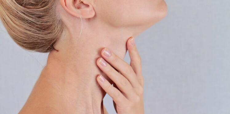 Thyroïdites : êtes-vous à risque ?