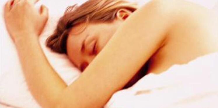 10 conseils pour bien dormir