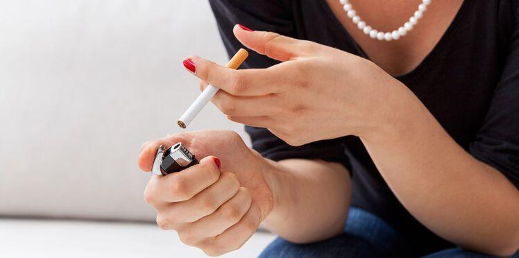 21 jours pour arrêter de fumer, la bonne résolution de la rentrée !