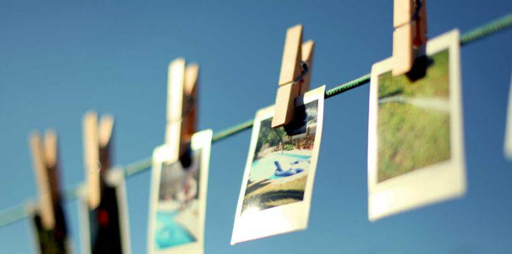 5 idées reçues sur la mémoire