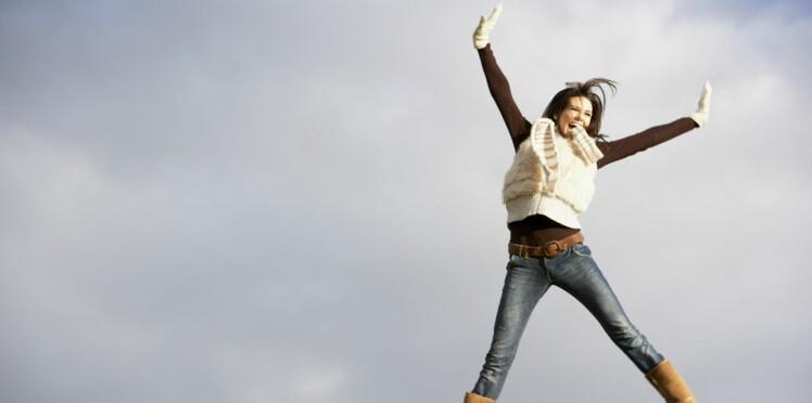 6 idées reçues sur l'arthrose