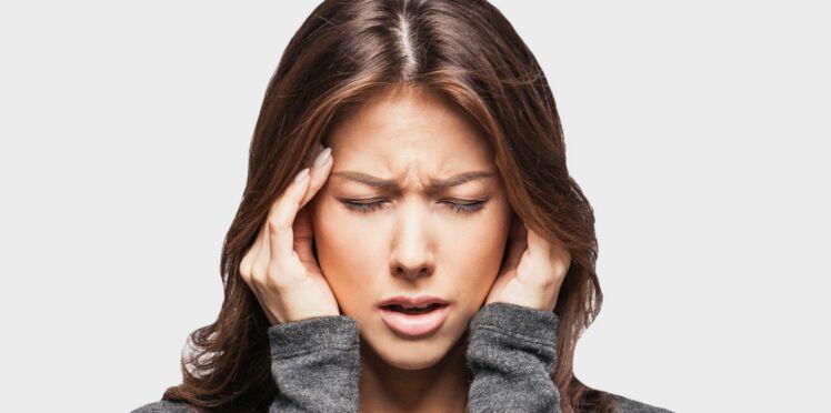 6 idées reçues sur la migraine