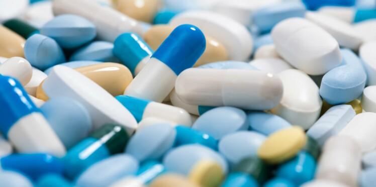 6 idées reçues sur les antibiotiques