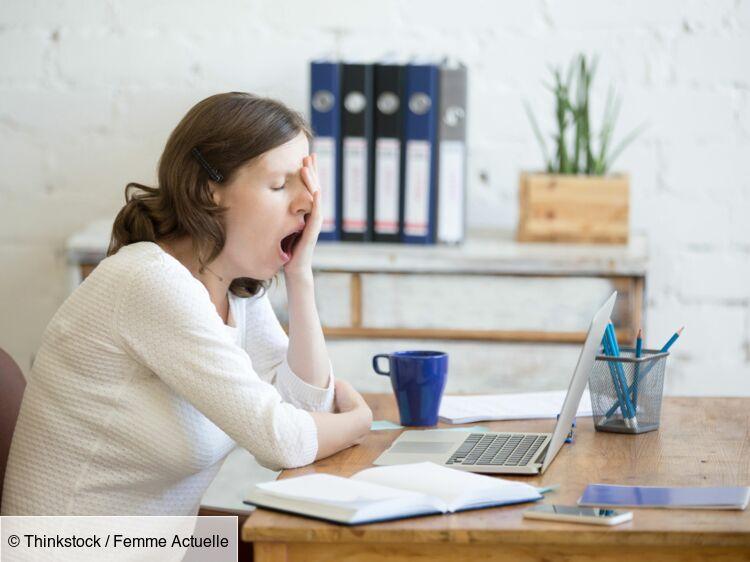 6 Signes Qui Montrent Que Vous Manquez De Vitamine D Femme Actuelle Le Mag