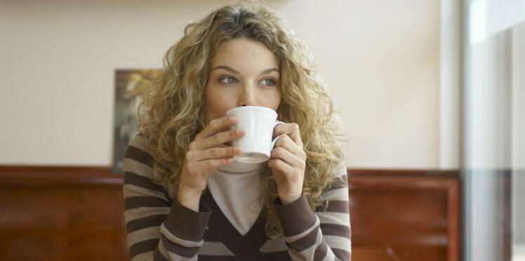 8 habitudes qui augmentent notre espérance de vie