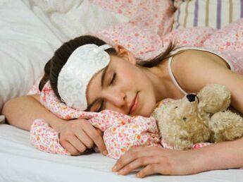 A-t-on le même sommeil à tous les âges ?