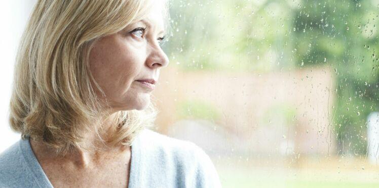 Après un accident vasculaire cérébral, quelles conséquences?