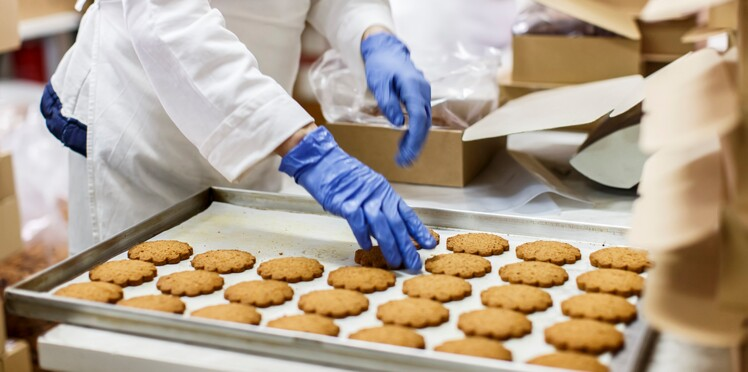 L'OMS veut interdire les acides gras trans : dans quels produits en trouve-t-on le plus ?