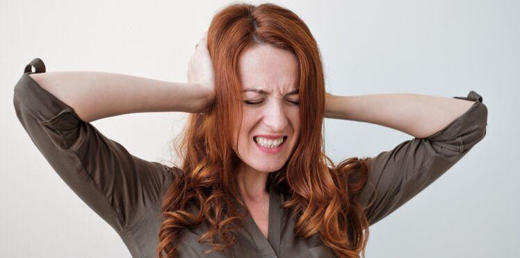 Acouphènes : 5 conseils indispensables pour les soulager