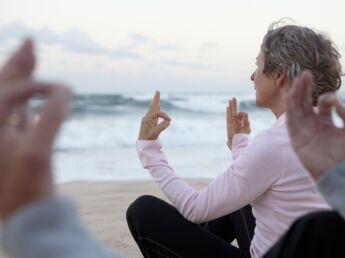 Maladie de Parkinson, comment traverser l'épreuve