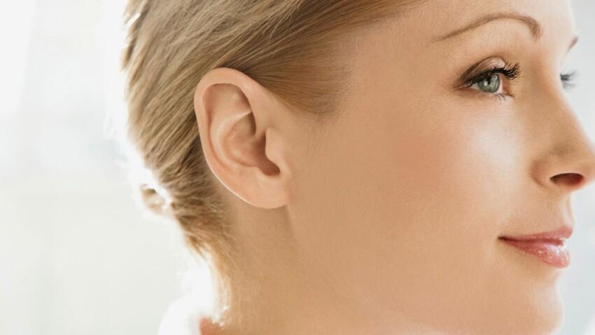 Si vous aviez besoin d'une aide auditive ?