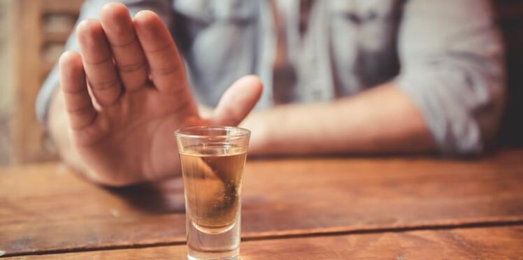Alcool : les conseils pour limiter sa consommation au quotidien