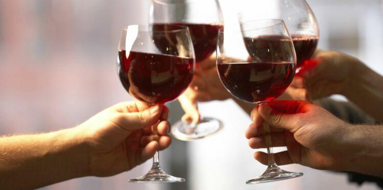 Alcool: ses vertus et ses méfaits