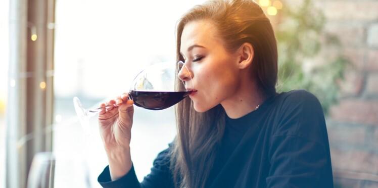 Alcoolisme fonctionnel : êtes-vous atteint de cette forme d'addiction à l'alcool ?