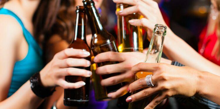 Alcoolorexie : un trouble du comportement alimentaire ?