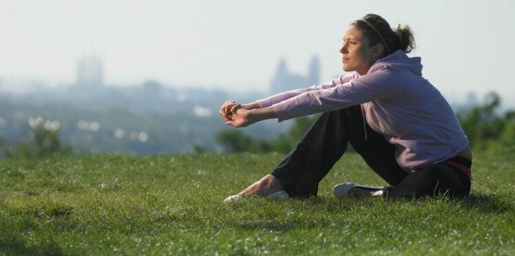 Algodystrophie : symptômes et traitements de cette maladie rare