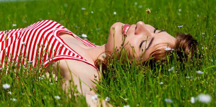Allergies aux pollens : 5 comportements à éviter pour ne pas aggraver les symptômes