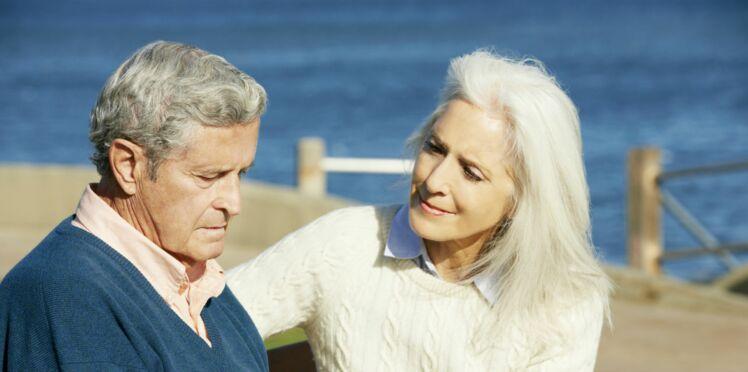 Alzheimer : ce qu'il faut savoir sur la maladie