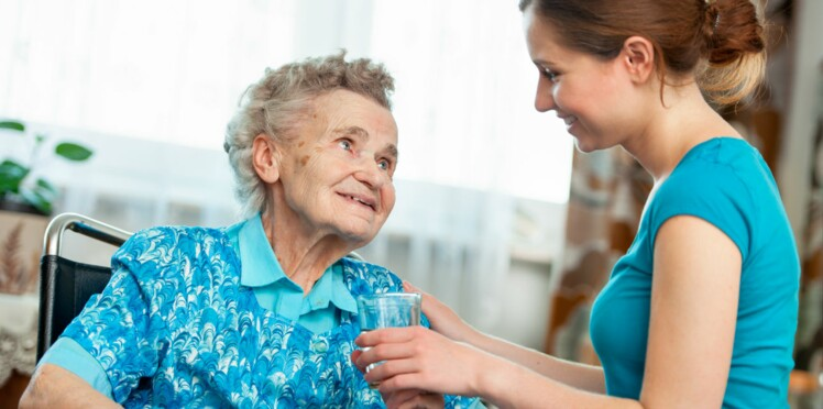 Alzheimer : comment aider les aidants ?