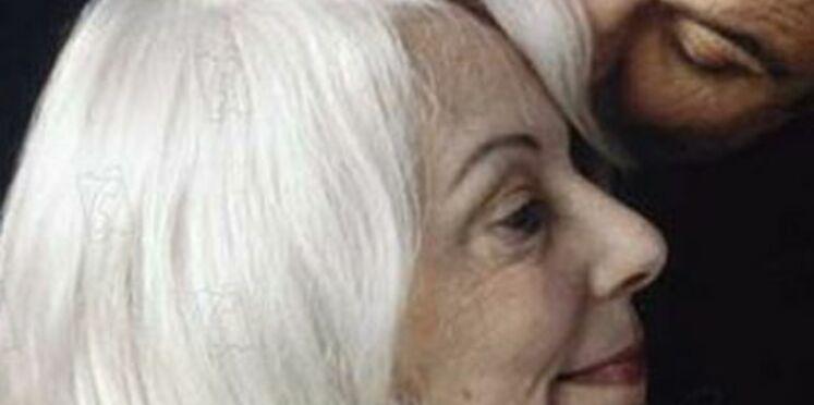 Alzheimer et Parkinson : lutter contre les maladies du vieillissement