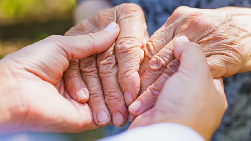 Alzheimer : les signes qui doivent vous alerter