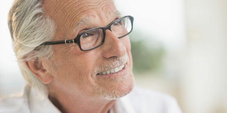 Andropause : la ménopause au masculin…