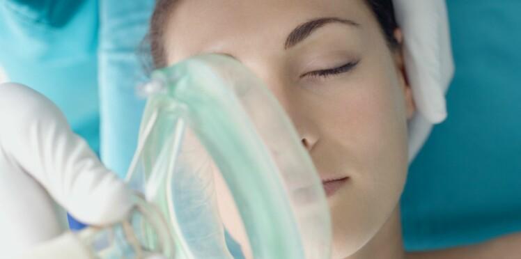 7 idées reçues sur l'anesthésie