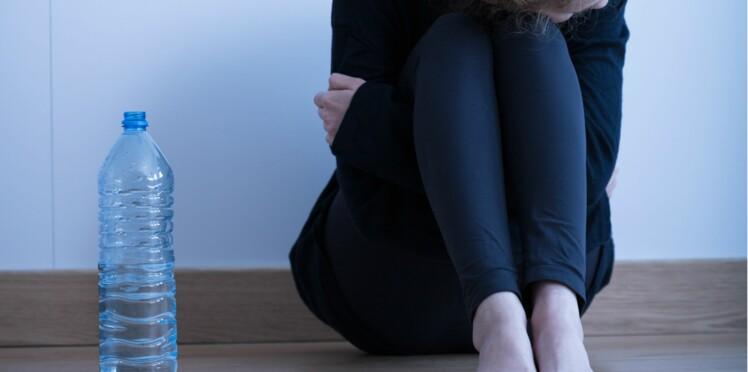 Anorexie mentale : la détecter et la soigner