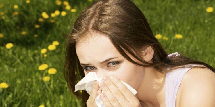 Antihistaminiques : comment agissent-ils contre les allergies ?