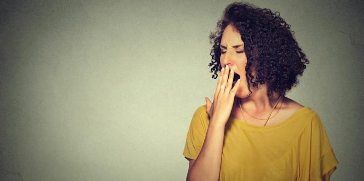 Apnée du sommeil : un traitement prometteur