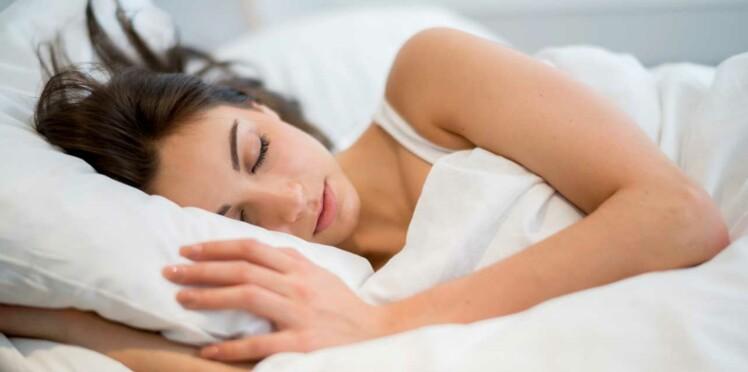 Apnées du sommeil : une surveillance est indispensable