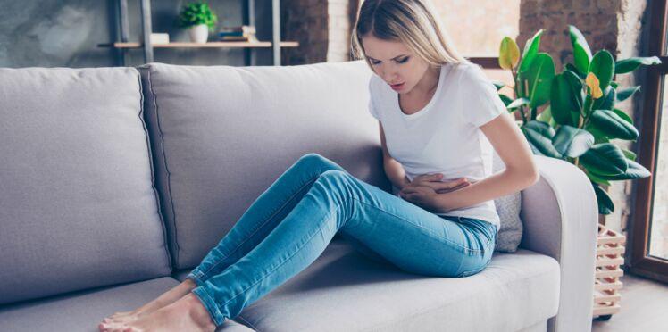 Appendicite : 6 symptômes qui doivent vous alerter