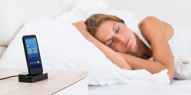 Les applications d'analyse du sommeil sont-elles vraiment utiles ?