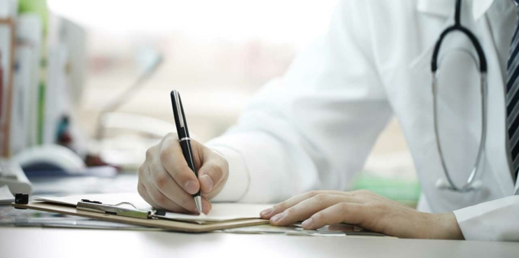 Arrêt maladie : nos conseils pratiques