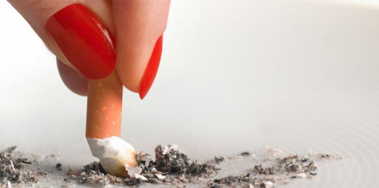 Arrêter de fumer : 3 solutions pour vous aider