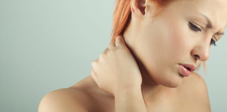 Arthrose : le point sur la maladie